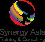 Synergy Asia